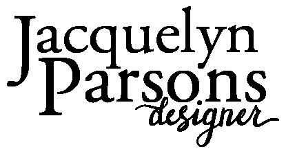 Jacquelyn Parsons