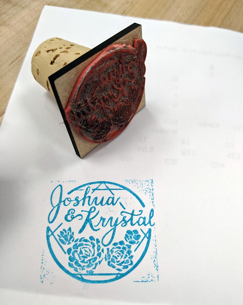WeddingLogo-Stampe