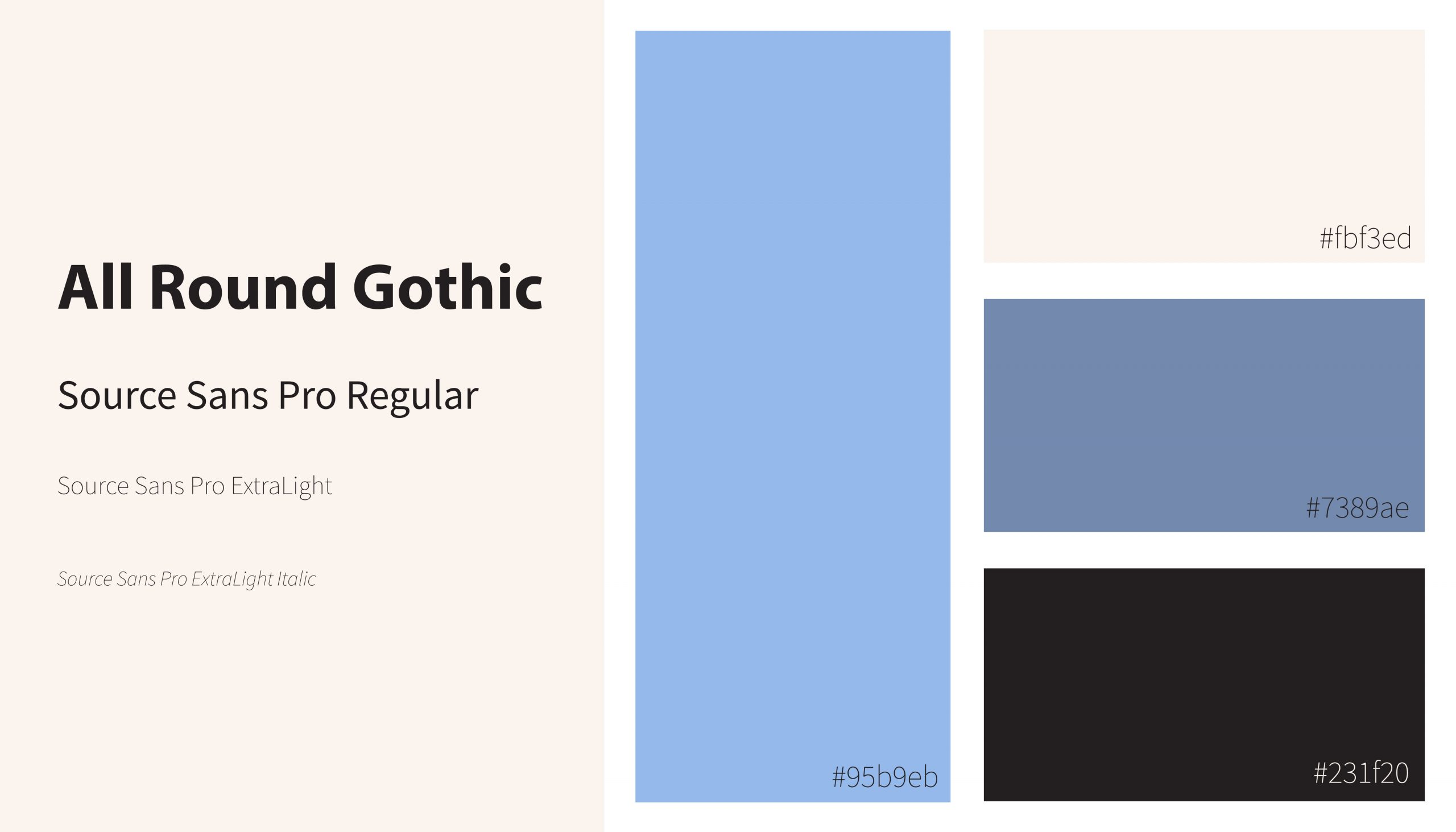 notes-on-quotes_colorPalette