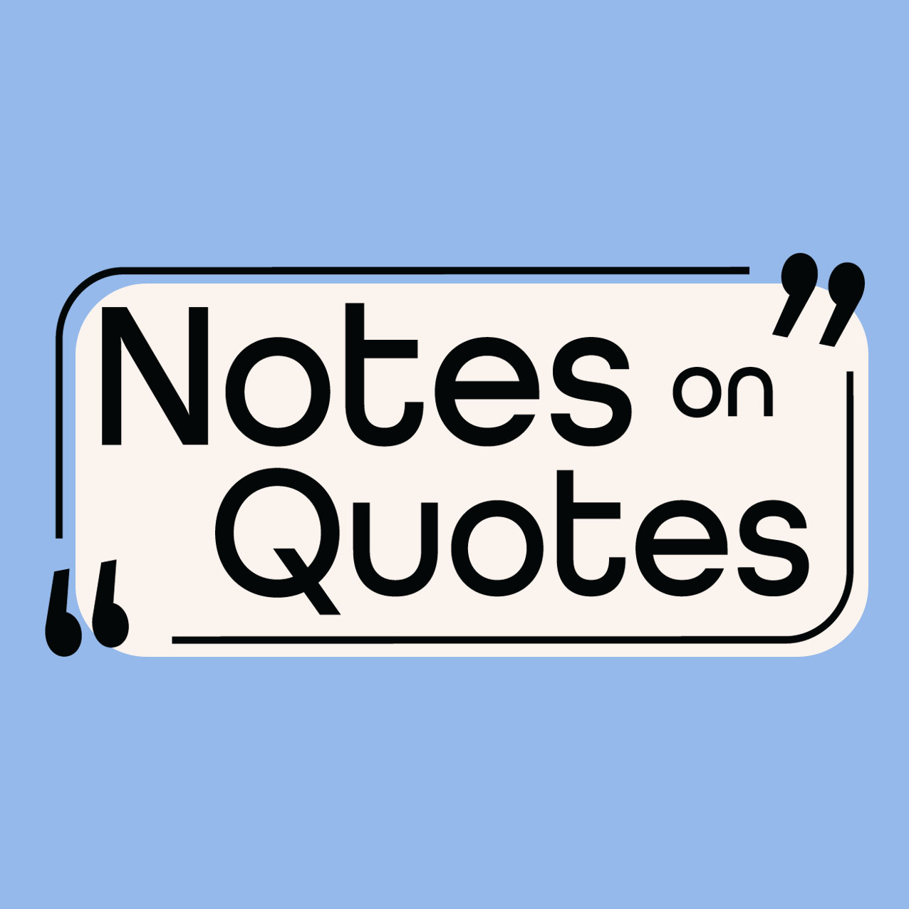 notes-on-quotes_logo