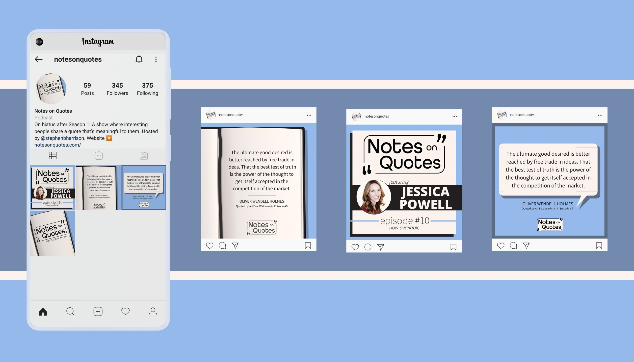 notes-on-quotes_phoneMockup