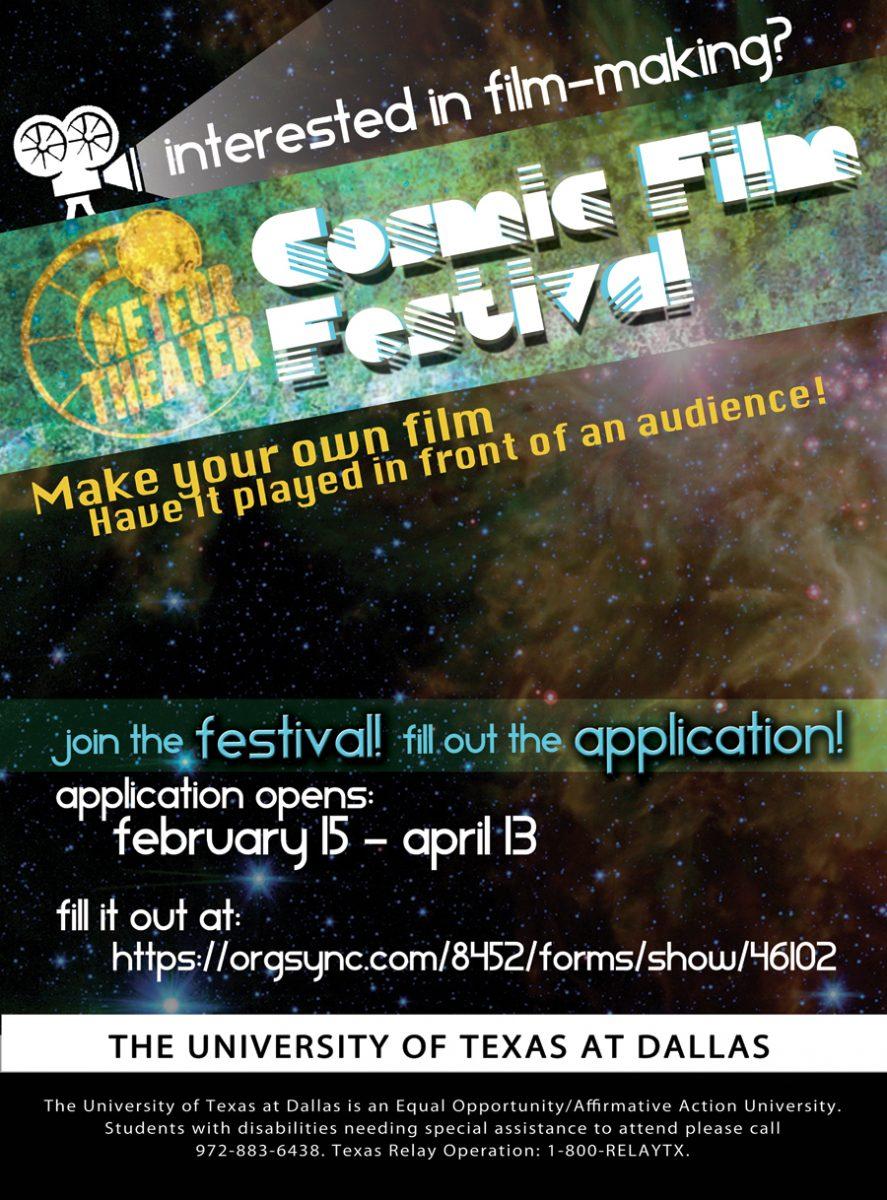 flyer_cosmicFilmFestival
