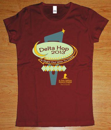 shirts_deltahop2